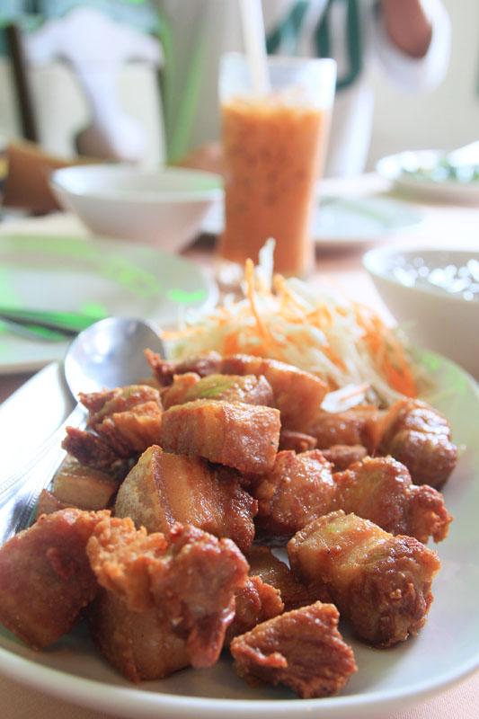 phuket19