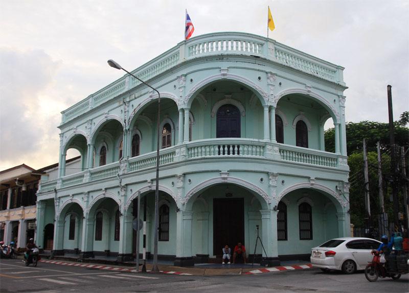 phuket57