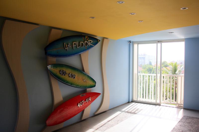 balihotelscombinedblisssurfer9