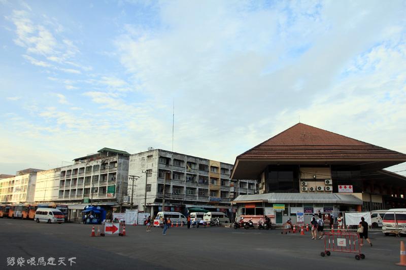 bangkoksaidaibusstation