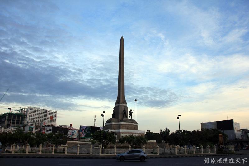 bangkokvictorymonument