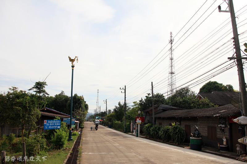 sangkhlaburimonbridge2