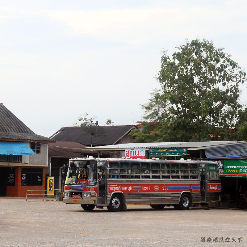 sangkhlaburimonbridge58