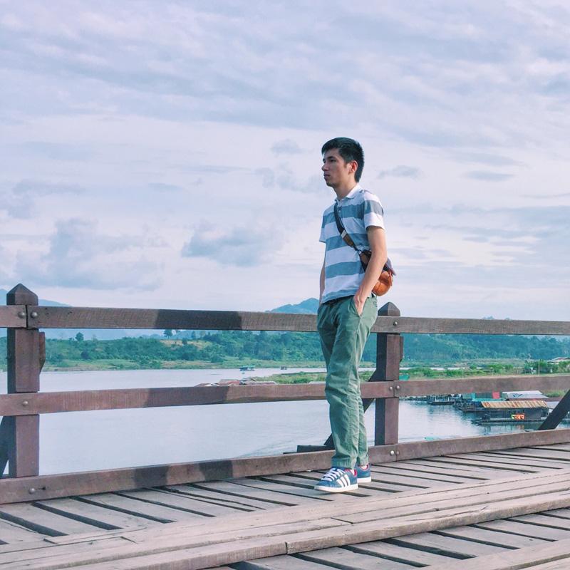 sangkhlaburimonbridge64