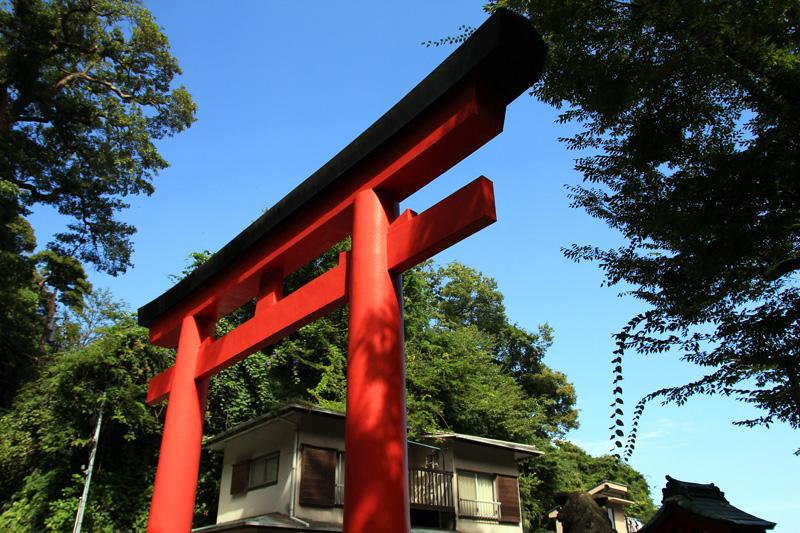 東京近郊鐮倉灌籃高手拍攝地一日遊