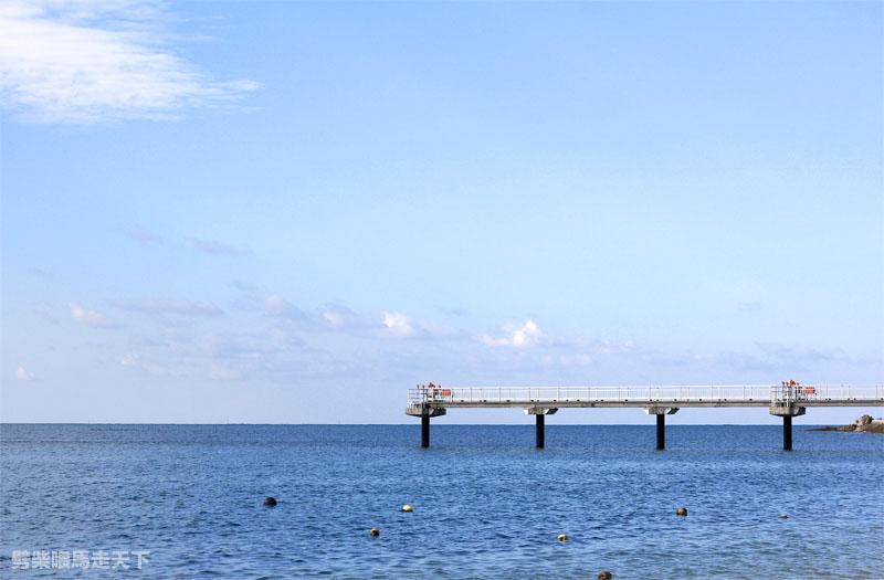 沖繩瀨長島半日遊