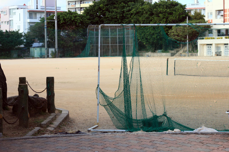 沖繩那霸首里城公園琉球王國一日遊