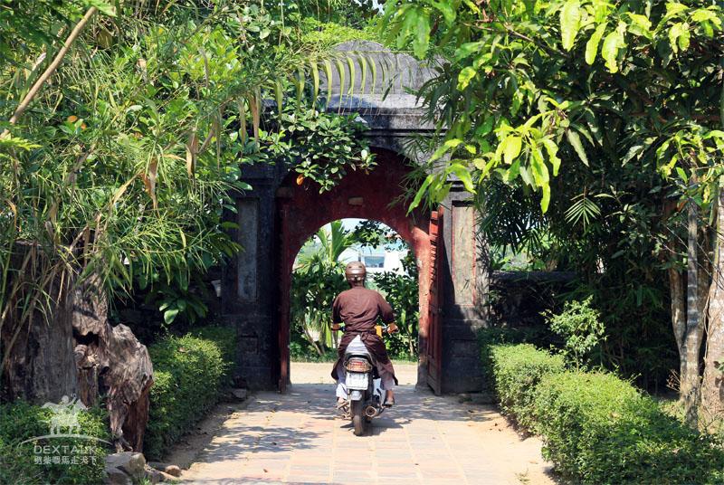 越南順化一日遊