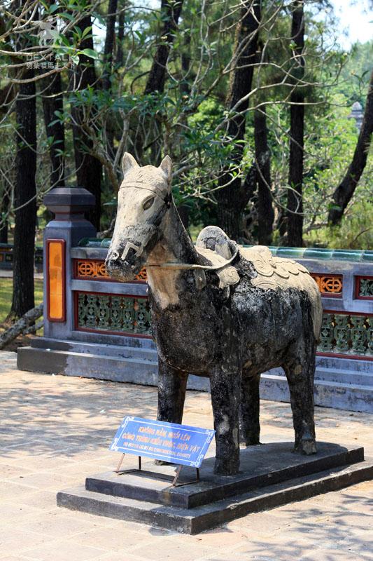 越南順化古城一日遊
