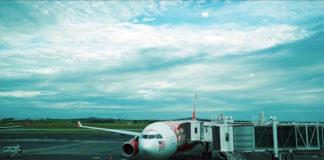 伊朗自由行乘搭廉價航空非長途