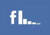 Facebook 瘋狂減觸及率