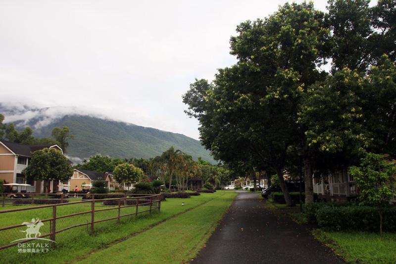 花蓮民宿villa